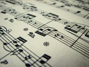 historia_muzyki1