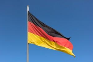 niemiecki1